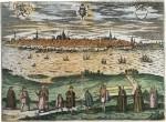 1280px-Panorama_Rostock_Franz_Hogenberg_1597