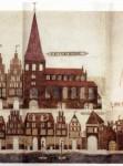 1586-StPetri-auf-Vicke-Schorler-Rolle