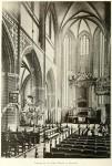 1896-Inennraum-Petrikirche
