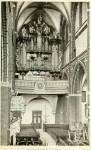 1896-Orgel-Petrikirche-FriedrichSchlieS103
