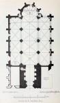 1896-Ostansicht-Petrikirche-FriedrichSchlieS103-