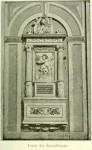 1896-PortalKanzeltreppe