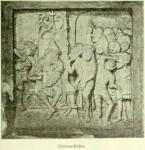 1896-StatiosreliefChristus-vor-Pilatus