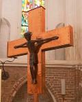 Altarkreuz_vorn