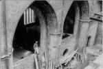 um1960_Decke im GAS_UlrichNath
