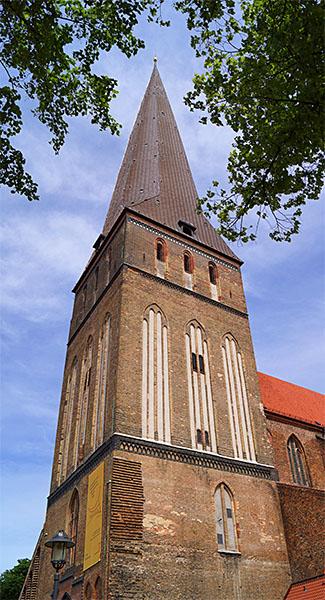 Petriturm