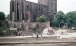 RuinePetri_GustavScharnweber1960