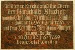 gedenktafel-bluecher