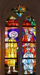 petrus_tauft_roemischen_hauptmann_apostel10_19-24_34-35_44_46-48
